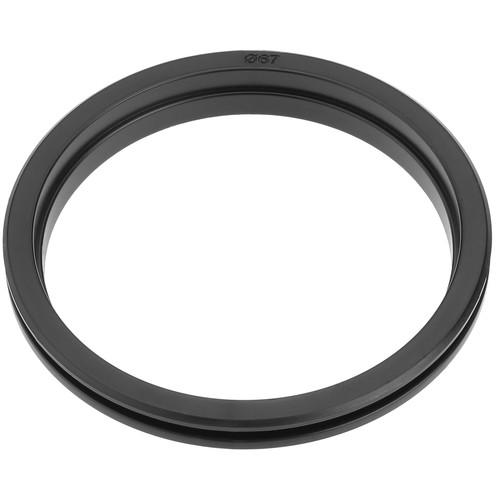Bolt 67mm Adapter Ring for VM-110 LED Macro Ring Light