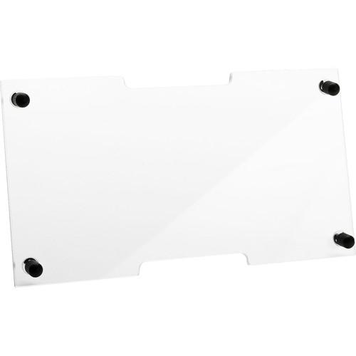 Bon Acrylic Screen Protector for FM-055F Monitor