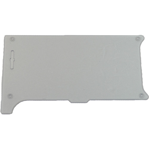 Bon Screen Protector for FM-073SC/H & RM-072S Monitor
