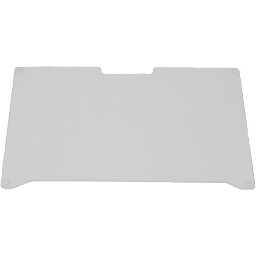 Bon Screen Protector for BSM-093N3G Monitor