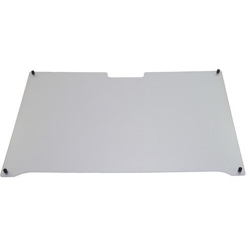 Bon Acrylic Screen Protector for BSM-173N3G-D/BXM-173T3G/BQM-170LS-C Monitor