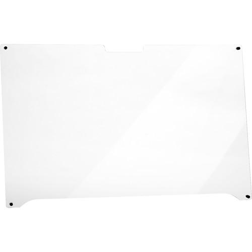 Bon Acrylic Screen Protector for BSM-212i / BSM-213N3G / BSM-213H Monitor