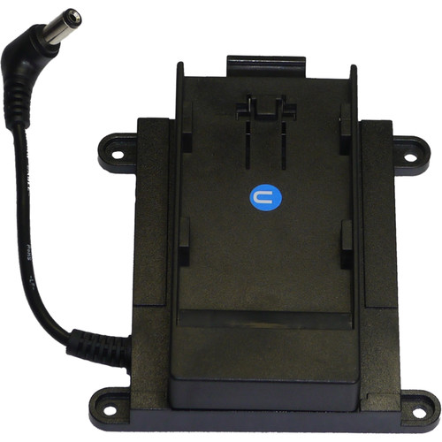 Bon Sony BP-U Battery Mount for FM-052SC Monitor (Single)