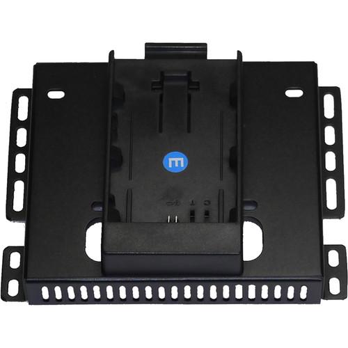 Bon Canon BP-945/955 Battery Mount for FM-055F/RM-072S Monitors (Single)