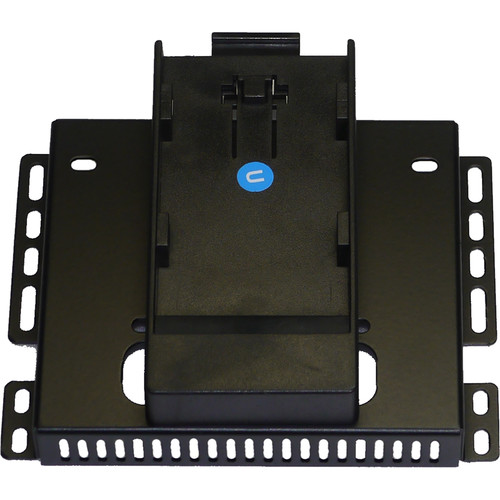 Bon Sony BP-U Battery Mount for FM-055F/RM-072S Monitors (Single)
