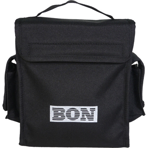 Bon Carrying Pouch for FM-052SC Monitor