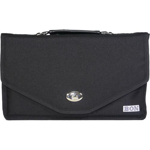 "Bon Carrying Pouch for Select BEM/FM/RM 7"" Monitors"