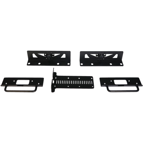 Bon Dual-Type Rack Mount Kit for BEM-072/H Monitor