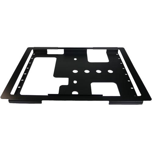 Bon Single-Type Rack Mount Kit for BSM-242i/243N3G & BXM-243L3G/243T3G Monitor