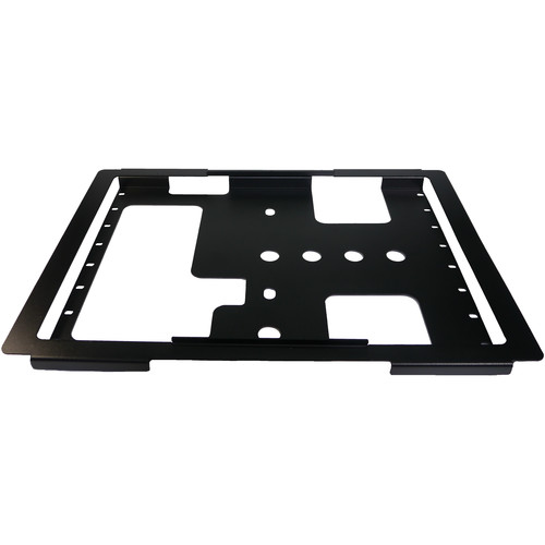 Bon Single-Type Rack Mount Kit for BSM-242i/243N3G & BXM-243L3G/243T3G Monitor
