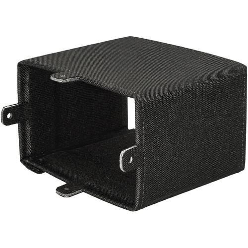 "Bon Sun Hood for FM-055F 5.5"" On-Camera Monitor"
