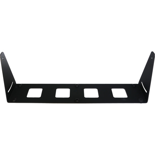 Bon Table Stand for BEM-182 Monitors