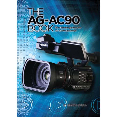 Books Book: The AC90 Book