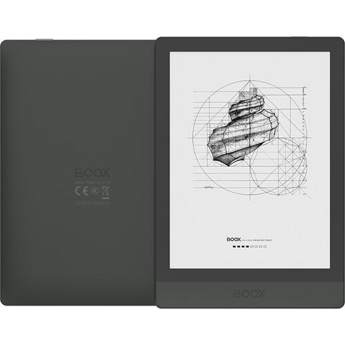 "Boox 6"" Poke3 32GB E-Ink Tablet"