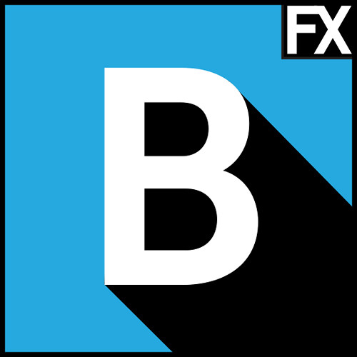 Boris FX Continuum 2019 for Apple Final Cut Pro X and Motion (Upgrade/Support Renewal, Download)