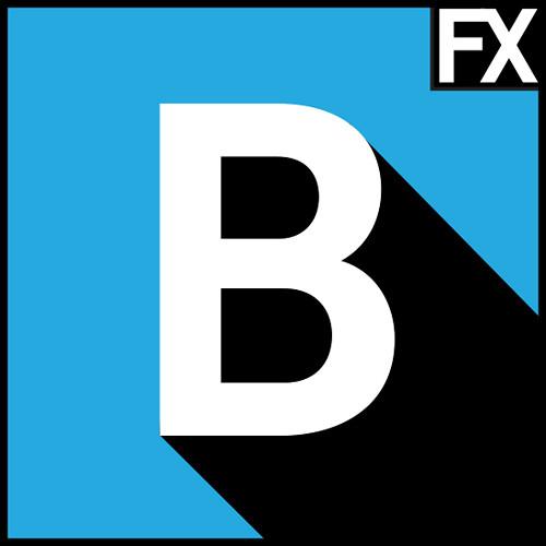 Boris FX Continuum 2019 for OFX (Annual Subscription, Download)