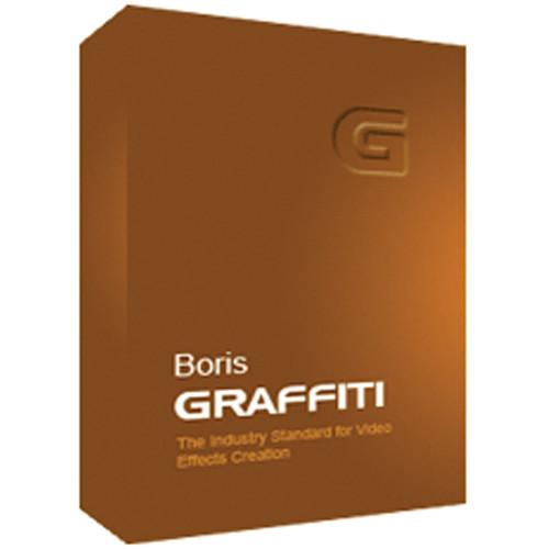 Boris Fx free download crack Windows