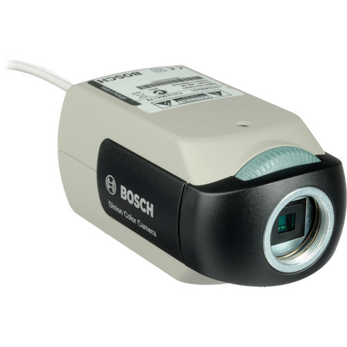 Bosch LTC 0610/51 DinionXF Color Camera (PAL)