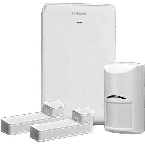 Bosch B810K RADION Wireless Alarm Kit
