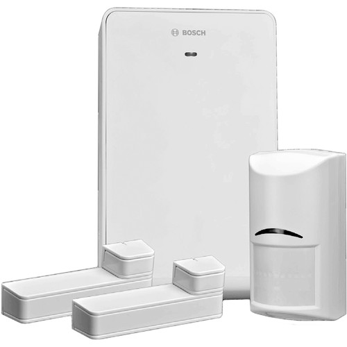 Bosch B810K RADION Wireless Alarm Kit