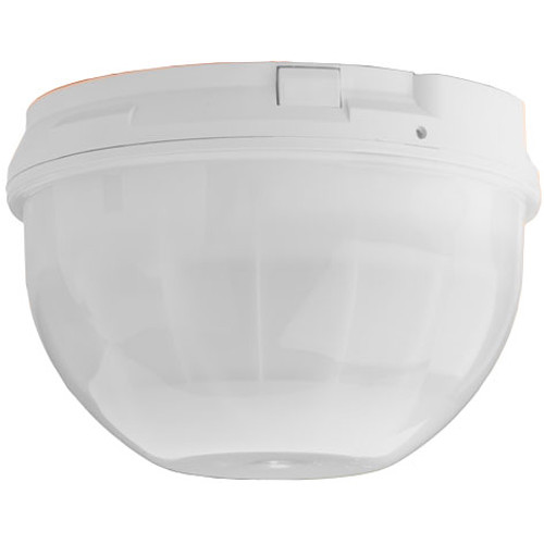 Bosch DS9360 Panoramic TriTech Motion Detector