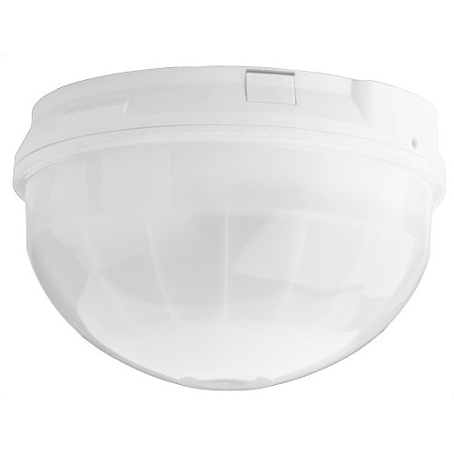 Bosch DS938Z Panoramic Motion Detector