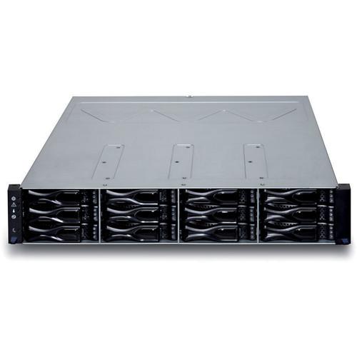 Bosch DSA E-Series 12-Bay Expansion Unit (12 x 8TB)