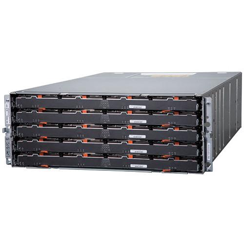 Bosch DSA E-Series 60-Bay Expansion Unit (60 x 8TB)