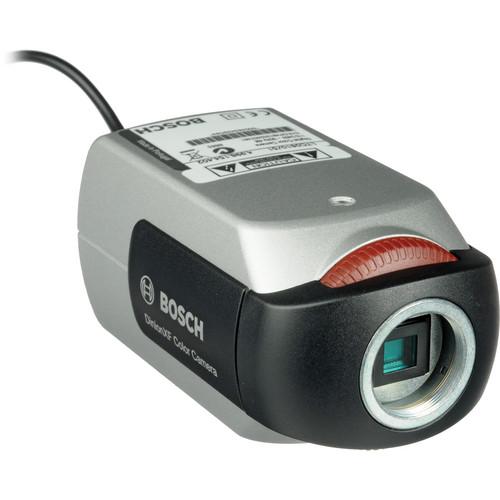 Bosch LTC 0455/51 Dinion Color Camera (PAL)