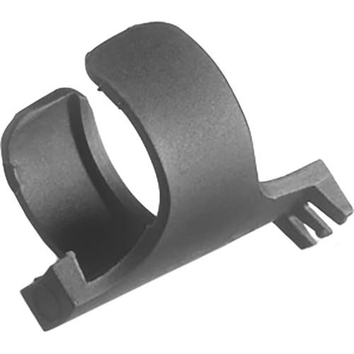 """Bosch Cable Clamp, (25 Pieces)"""""""