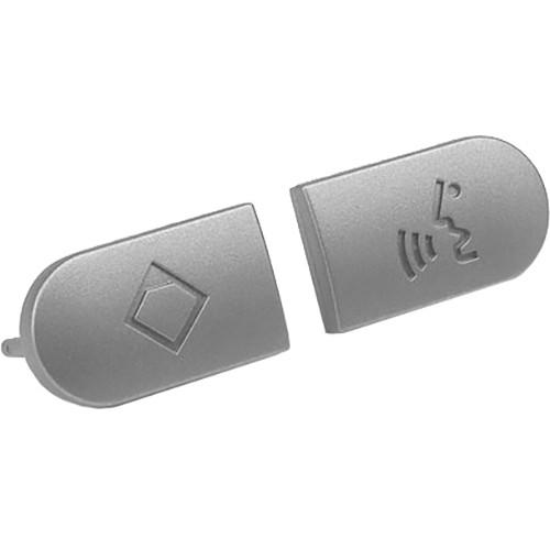 Bosch DCN-DISBCM Chairman Buttons
