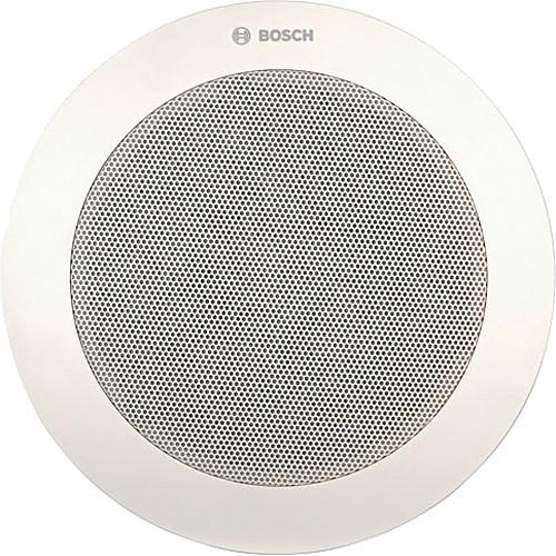 Bosch LC4-UC24E Ceiling Loudspeaker (24W, White)