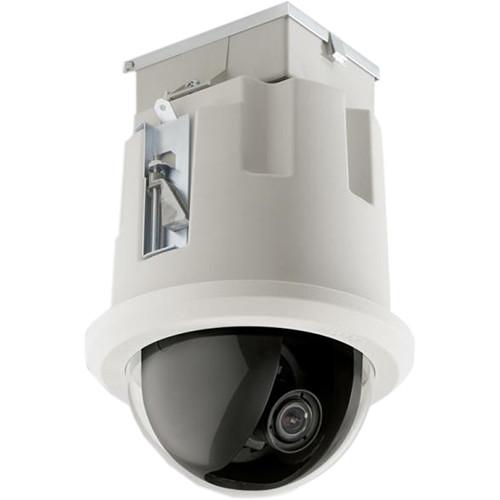 Bosch VG5-614-ECS AutoDome 600 Series 36x Outdoor Pendant Camera (PAL, Clear Bubble)