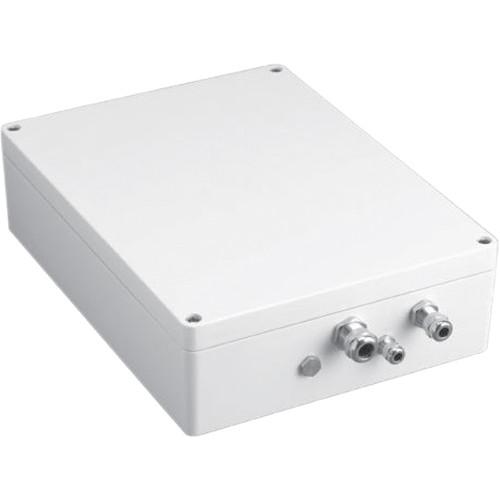 Bosch MIC-IPIR-PS-115 MIC IP-Enabled Power Supply Unit
