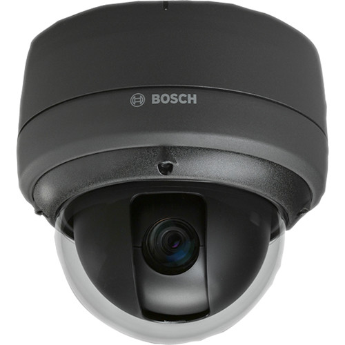 Bosch 2MP HD 1080P PTZ Dome for Conference System