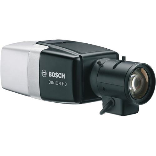 Bosch NBN-733V-IP DINION starlight HD 720p60 IV A Camera