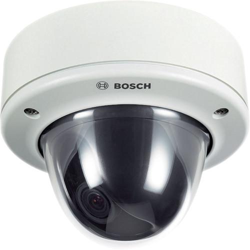 Bosch FLEXIDOME 5000 9 to 22mm 960H Indoor/Outdoor Surveillance Camera