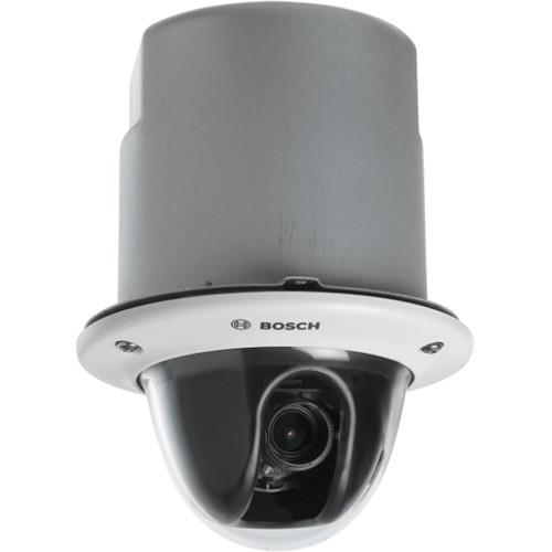 Bosch VDA-PLEN-DOME FLEXIDOME In-Ceiling Housing for Plenums Kit