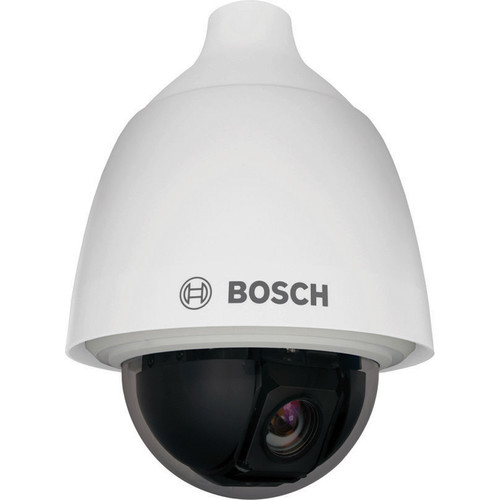 Bosch AUTODOME 5000 Series 720 TVL Day/Night PTZ Camera (PAL)