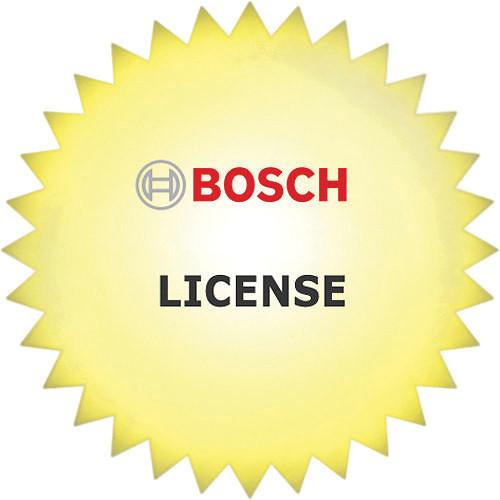 Bosch Enterprise Upgrade for BVMS v4.5 Pro