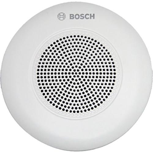 Bosch LC5-WC06E4 6W Ceiling Loudspeaker
