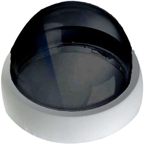 Bosch Low-Impact High-Resolution Acrylic Bubble for AUTODOME 7000 IP Cameras with In-Ceiling Housing (Tinted)