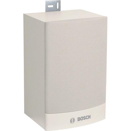 Bosch LB1-UW06L1 6W Cabinet Loudspeaker (White)