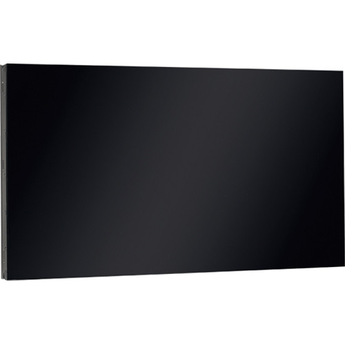 "Bosch UML-463-90 46"" HD LED-Backlight LCD Monitor (Black)"