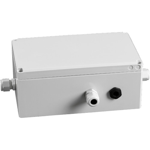 Bosch MIC-ALM-WAS-24 Alarm/Washer Interface Unit for MIC7000 Camera
