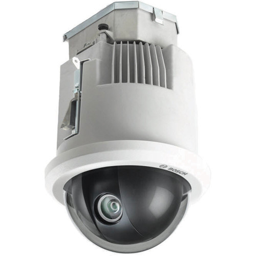 Bosch AUTODOME IP starlight 7000 HD VG5-7130-CPT4 30x In-Ceiling Indoor/Outdoor PTZ Dome Camera
