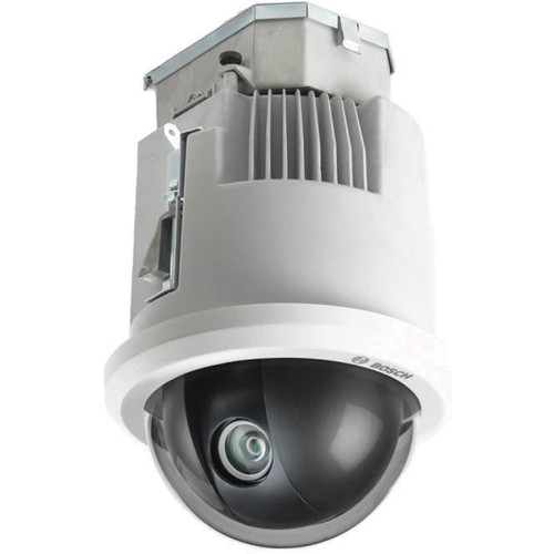 Bosch VG5-7230-CPT4 AUTODOME IP dynamic 7000 HD High-Speed PTZ Dome Camera with 4.3 to 129mm Varifocal Lens