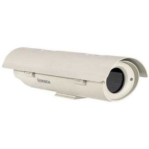 Bosch UHO-HBGS-11 Outdoor Housing (24 VAC)