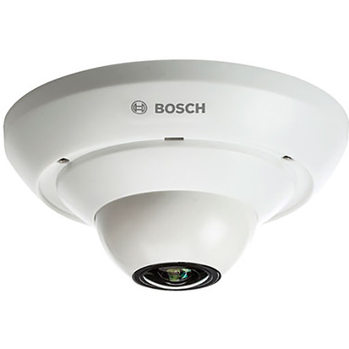 Bosch Flexidome IP Panoramic 5000 MP Dome Camera (Indoor Use)
