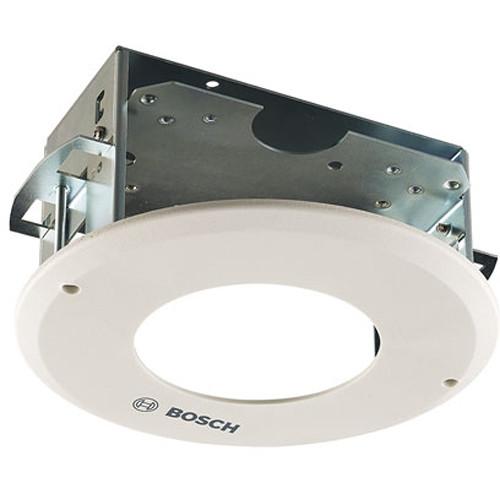 Bosch NDA-FMT-DOME In-Ceiling Flush Mount Kit for Flexidome Camera